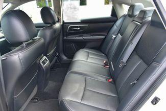 2017 Nissan Altima 2.5 SL Waterbury, Connecticut 11