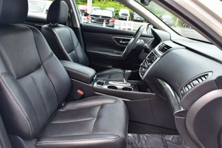 2017 Nissan Altima 2.5 SL Waterbury, Connecticut 13
