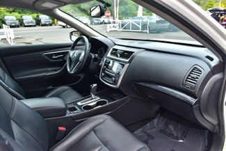 2017 Nissan Altima 2.5 SL Waterbury, Connecticut 14
