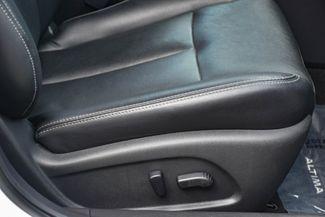 2017 Nissan Altima 2.5 SL Waterbury, Connecticut 15