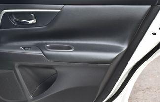 2017 Nissan Altima 2.5 SL Waterbury, Connecticut 17
