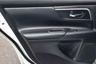 2017 Nissan Altima 2.5 SL Waterbury, Connecticut 18