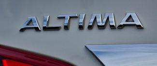 2017 Nissan Altima 2.5 SL Waterbury, Connecticut 22