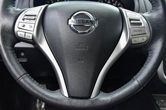 2017 Nissan Altima 2.5 SL Waterbury, Connecticut 25