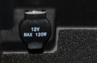 2017 Nissan Altima 2.5 SL Waterbury, Connecticut 32
