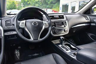 2017 Nissan Altima 2.5 SL Waterbury, Connecticut 8