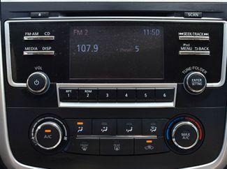 2017 Nissan Altima 2.5 S Waterbury, Connecticut 28