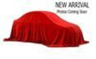 2017 Nissan Armada SV in Addison, TX 75001