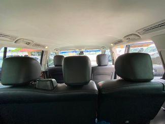 2017 Nissan Armada SL  city NC  Palace Auto Sales   in Charlotte, NC
