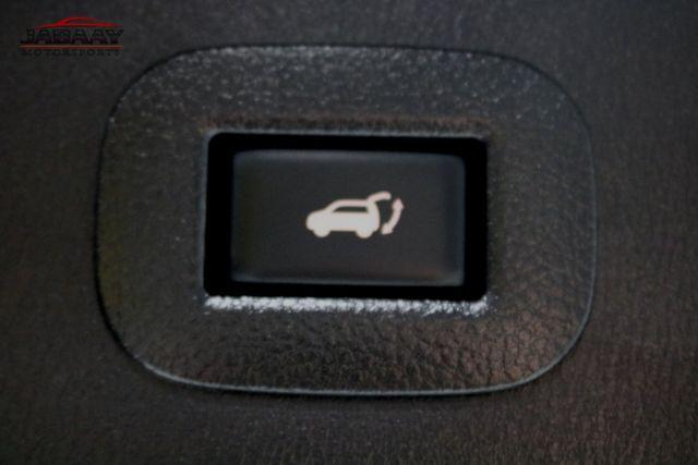 2017 Nissan Armada SL Merrillville, Indiana 33
