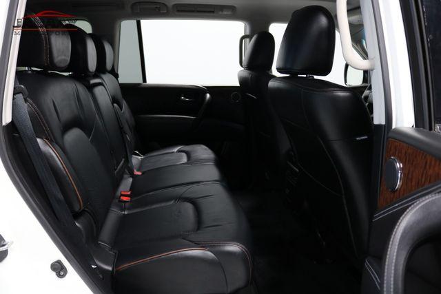 2017 Nissan Armada SL Merrillville, Indiana 15