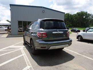 2017 Nissan Armada Platinum SEFFNER, Florida 15