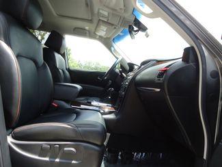 2017 Nissan Armada Platinum SEFFNER, Florida 22