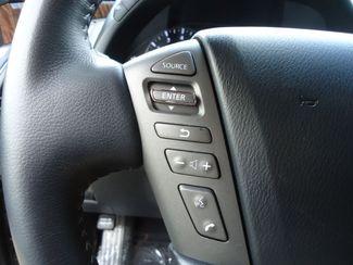 2017 Nissan Armada Platinum SEFFNER, Florida 41