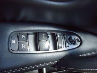 2017 Nissan Armada Platinum SEFFNER, Florida 42
