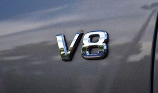 2017 Nissan Armada Platinum Waterbury, Connecticut 11