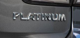 2017 Nissan Armada Platinum Waterbury, Connecticut 14