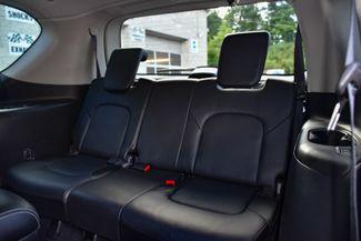2017 Nissan Armada Platinum Waterbury, Connecticut 19