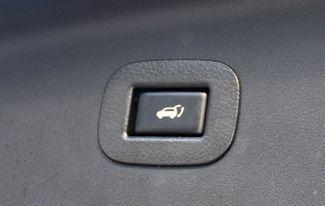 2017 Nissan Armada Platinum Waterbury, Connecticut 36