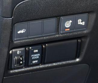 2017 Nissan Armada Platinum Waterbury, Connecticut 37