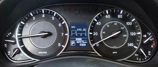 2017 Nissan Armada Platinum Waterbury, Connecticut 40