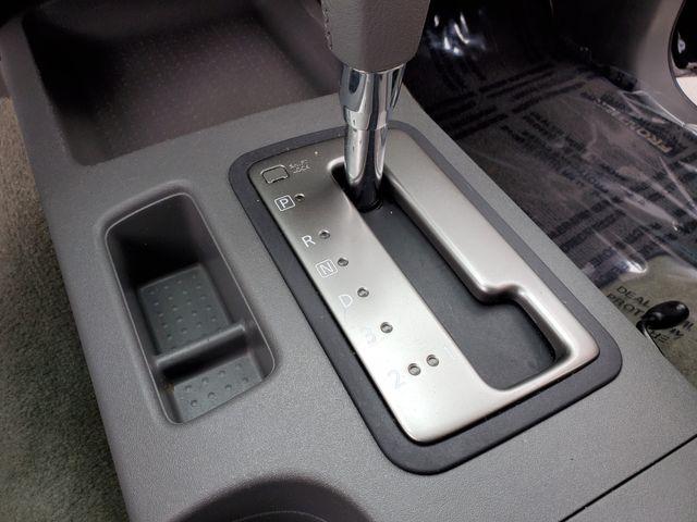 2017 Nissan Frontier SV V6 in Brownsville, TX 78521