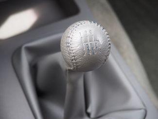 2017 Nissan Frontier SV V6 Englewood, CO 14