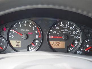 2017 Nissan Frontier SV V6 Englewood, CO 15