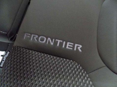 2017 Nissan Frontier Desert Runner - Ledet's Auto Sales Gonzales_state_zip in Gonzales, Louisiana