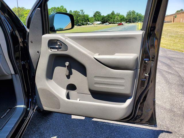 2017 Nissan Frontier S in Hope Mills, NC 28348