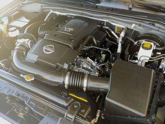 2017 Nissan Frontier SV V6 LINDON, UT 13