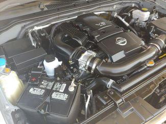2017 Nissan Frontier SV V6 LINDON, UT 14
