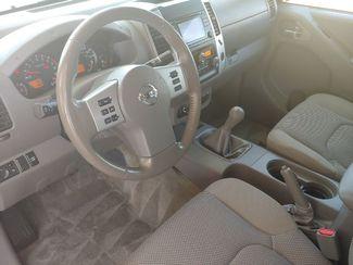 2017 Nissan Frontier SV V6 LINDON, UT 15