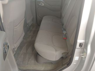 2017 Nissan Frontier SV V6 LINDON, UT 17