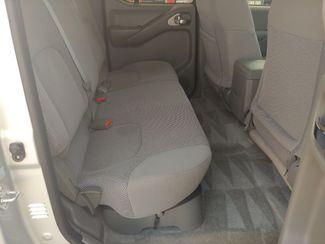 2017 Nissan Frontier SV V6 LINDON, UT 18