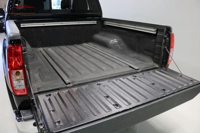 2017 Nissan Frontier SV V6 Merrillville, Indiana 36