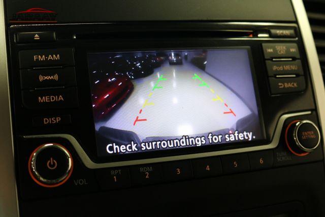 2017 Nissan Frontier SV V6 Merrillville, Indiana 20