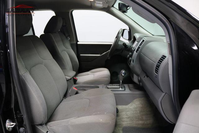 2017 Nissan Frontier SV V6 Merrillville, Indiana 15
