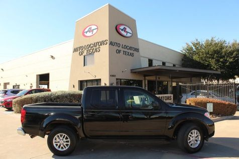 2017 Nissan Frontier SV V6 | Plano, TX | Consign My Vehicle in Plano, TX