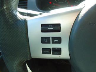 2017 Nissan Frontier SV V6 SEFFNER, Florida 24