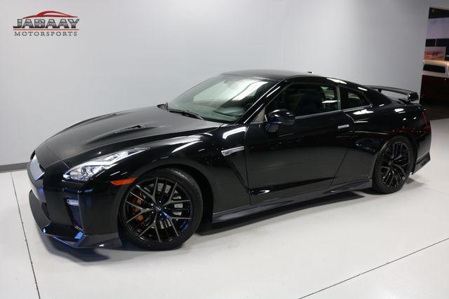 2017 Nissan GT-R Premium Merrillville, Indiana 27