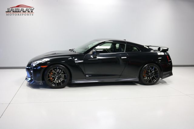 2017 Nissan GT-R Premium Merrillville, Indiana 33