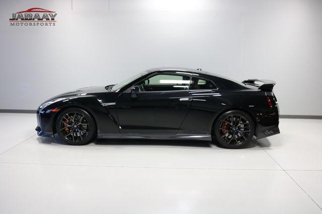 2017 Nissan GT-R Premium Merrillville, Indiana 34