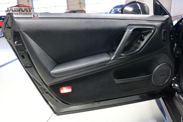 2017 Nissan GT-R Premium Merrillville, Indiana 24