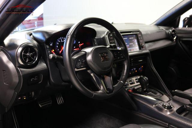 2017 Nissan GT-R Premium Merrillville, Indiana 9