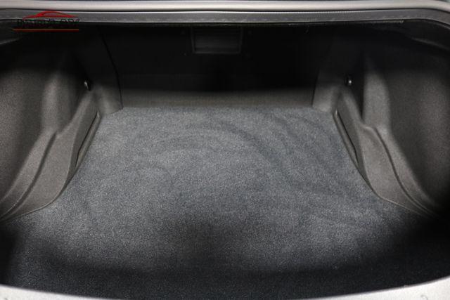 2017 Nissan GT-R Premium Merrillville, Indiana 26