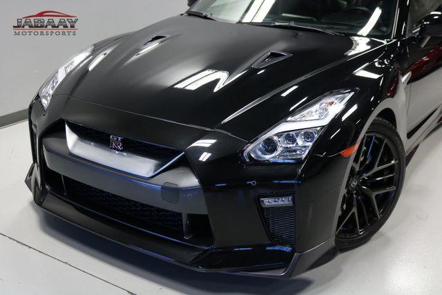 2017 Nissan GT-R Premium Merrillville, Indiana 28
