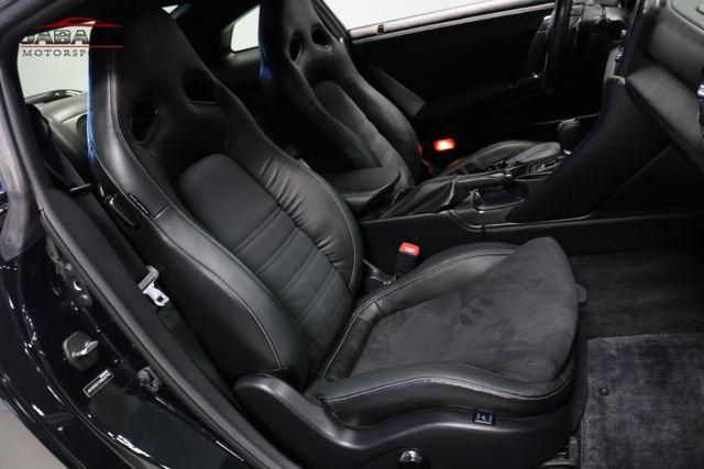 2017 Nissan GT-R Premium Merrillville, Indiana 14