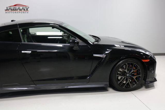2017 Nissan GT-R Premium Merrillville, Indiana 37