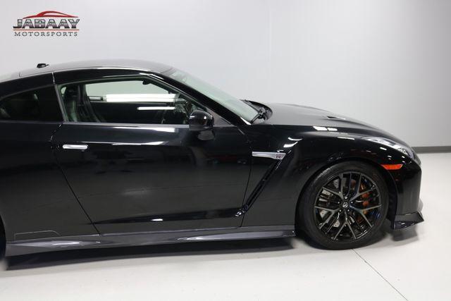 2017 Nissan GT-R Premium Merrillville, Indiana 39